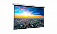 Projecta Compact electrol 153x200cm Matte White S 10100075  Экран с электроприводом