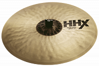 "Sabian 20"" HHX Stage Ride  тарелка Ride"