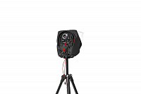 Manfrotto MB PL-CRC-17 дождевик