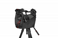 Manfrotto MB PL-CRC-15 дождевик
