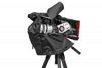 Manfrotto MB PL-CRC-12 дождевик