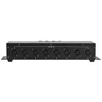 American Dj FP CFC - Flash Panel Controller контроллер для Flash Panel