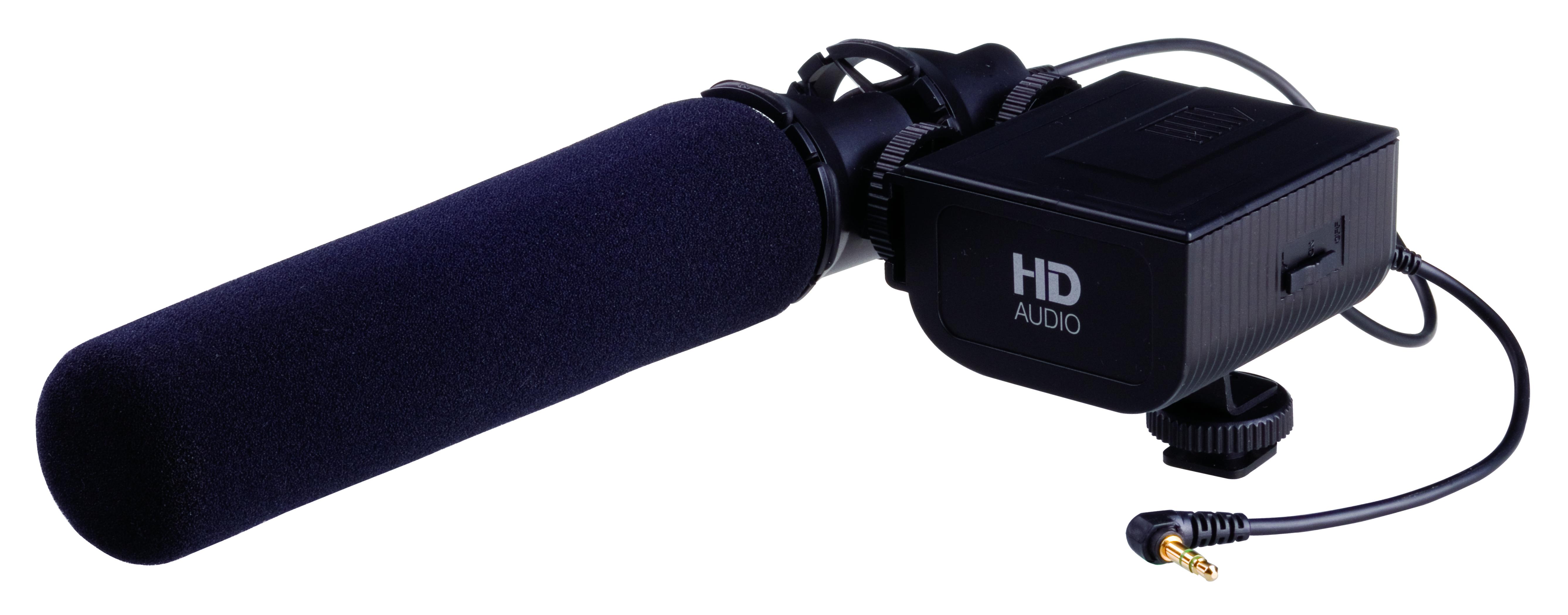 репортажные микрофоны для фотокамер приворожить мужчину фото