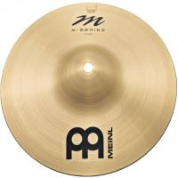 "MEINL MS10S - 10"" Splash"