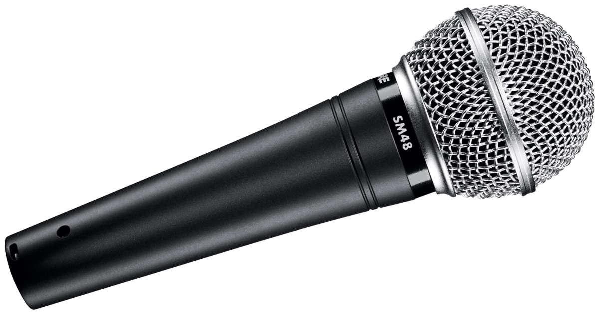 Картинки микрофон прикольные