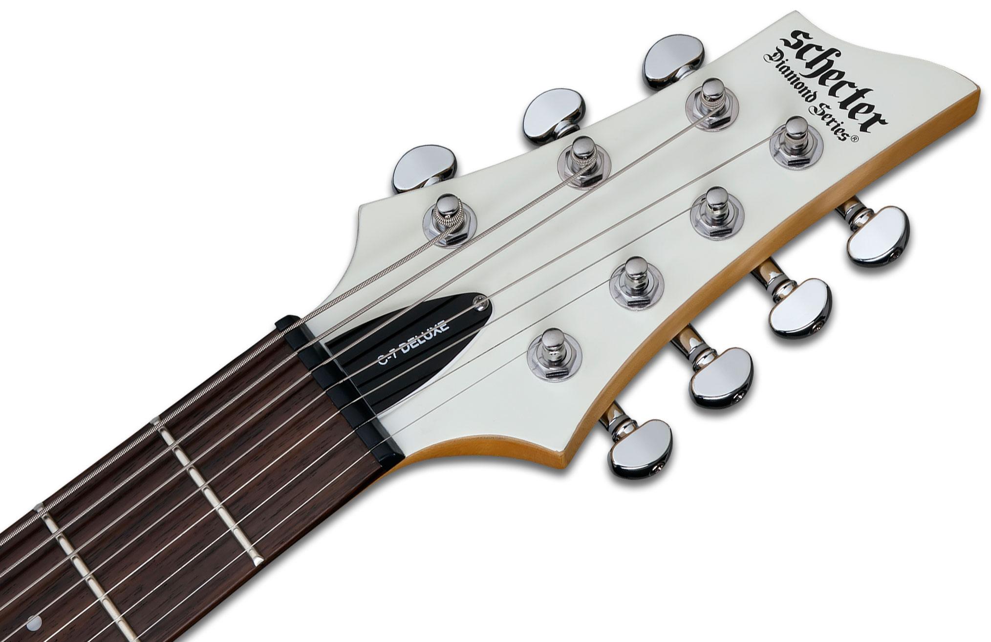 словам ирины, гриф гитары фото поживёшь квартире