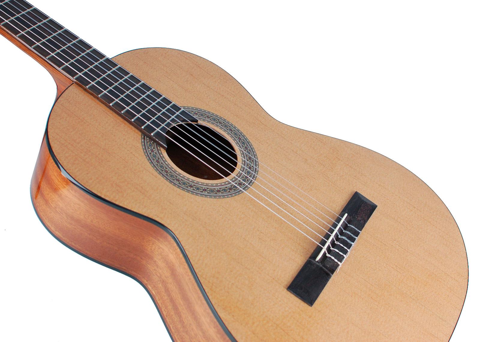 Картинки про гитара
