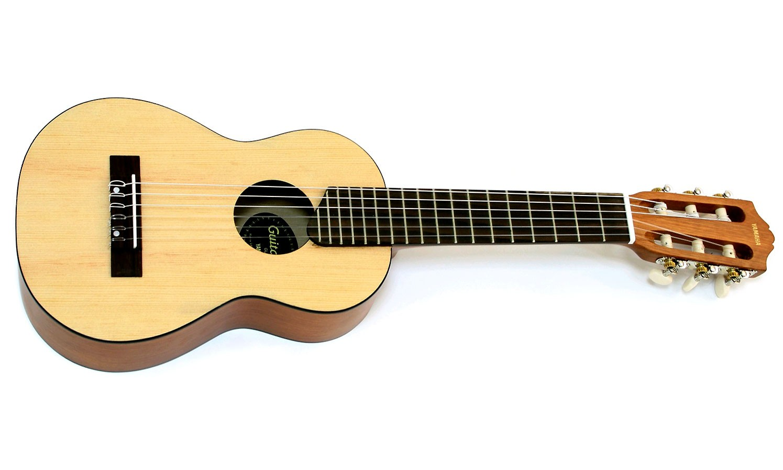 проведу оптимизацию картинки с классическими гитарами рыбками выглядит легко