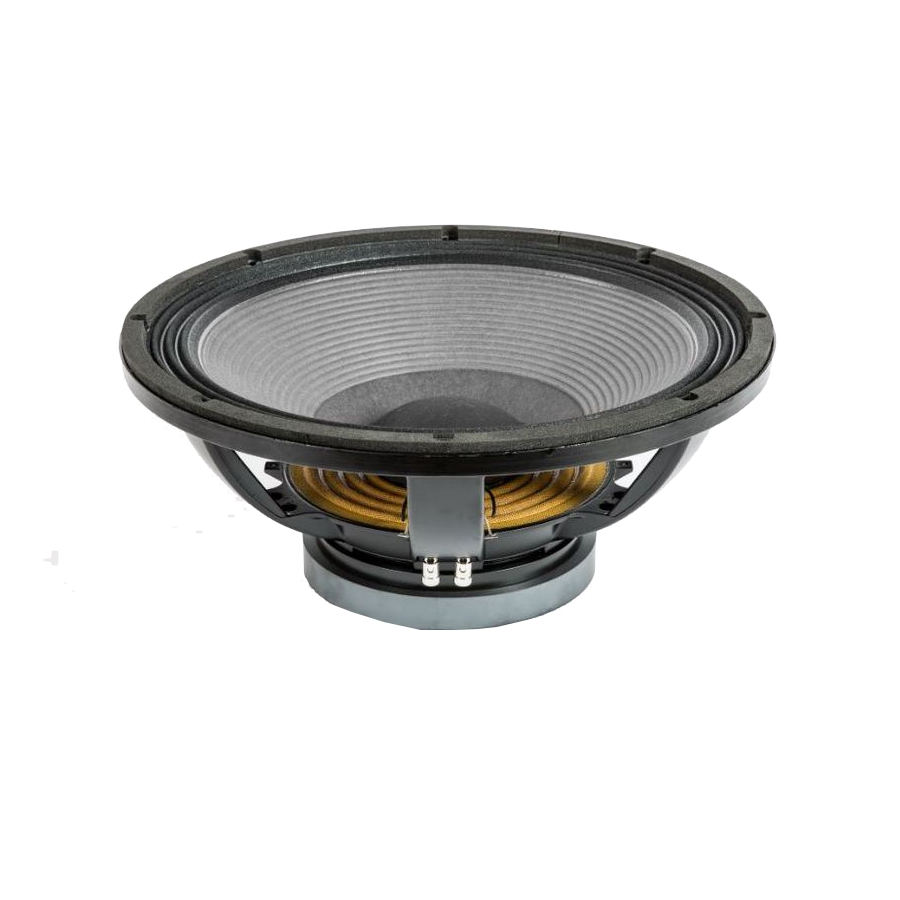 "EighteenSound 18LW2420/8  18"" динамик с расширенным НЧ диапазоном, 8 Ом, 1300 Вт AES, 97 дБ, 33...2500 Гц"