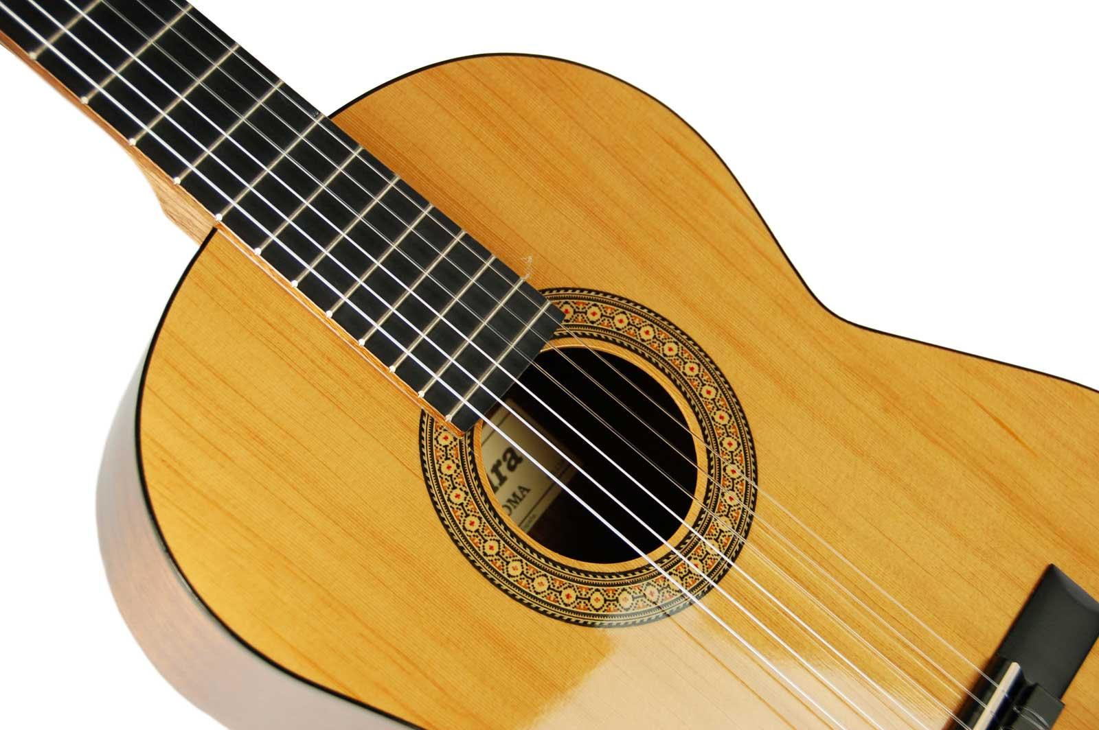 картинки с классическими гитарами всех вариантах жилетки