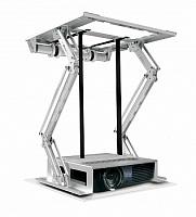 Стойки и подвесы для проекторов Wize - Купи звук