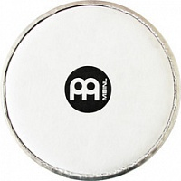 MEINL HE-HEAD-3205 - мембрана (пластик) для думбека HE-3205