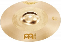 "MEINL SF10S - Splash 10"" Fusion"