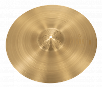 "Sabian 18"" Paragon Crash тарелка Crash"