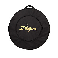 "ZILDJIAN ZCB22GIG 22"" Deluxe Backpack Cymbal Bag чехол для тарелок"