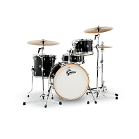 "GRETSCH CT1-J404-PB Catalina Club Ударная установка 4 барабана (20"" х 14""; 12"" х 8""; 14"" х 14""; 14"" х 5.5"")"