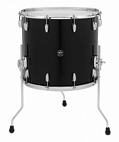 "GRETSCH Floor Tom Renown Maple 2016 напольный том 18"" х 16"""