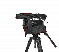 Manfrotto MB PL-CRC-14 дождевик