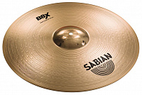 "Sabian 18"" B8X Rock Crash  тарелка Crash"