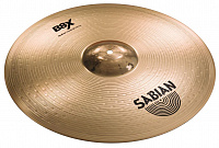 "Sabian 18"" B8X Medium Crash  тарелка Crash"