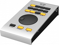 RME ARC USB Advanced Remote Control контроллер
