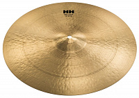 "Sabian 16"" HH Thin Crash  тарелка Crash"