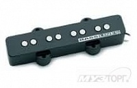 Seymour Duncan SJB-2N HOT JAZZ BASS N звукосниматель