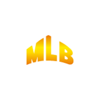 MLB BUBBLE MACHINE WIRELESS CONTROLLER Радиопульт управления для генераторов мыльных пузырей (B-300A / B-300B, B-60 / B-60A)