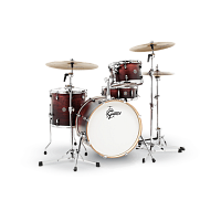 "GRETSCH CT1-J404-SAF Catalina Club Ударная установка 4 барабана (20"" х 14""; 12"" х 8""; 14"" х 14""; 14"" х 5.5"")"