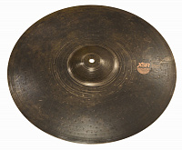"Sabian 18"" XSR Monarch  тарелка Crash"