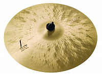"Sabian 17"" HHX Legacy Crash  тарелка Crash"