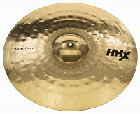 "Sabian 21"" HHX Evolution Ride  тарелка Ride"