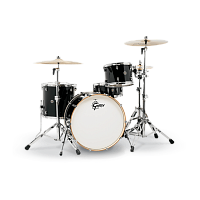 "GRETSCH CT1-R444-PB Catalina Club Ударная установка 4 барабана (24"" х 14""; 12"" х 8""; 16"" х 16""; 14"" х 6.5"")"