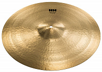 "Sabian 17"" HH Thin Crash  тарелка Crash"