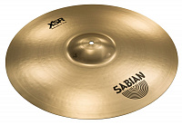 "Sabian 20"" XSR Rock Ride  тарелка Ride"