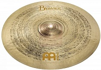 "MEINL B22TRR - 22"" Tradition Ride"