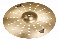 "Sabian 16"" AAX Aero Crash  тарелка Crash"