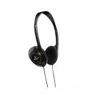 Audio-Technica ATUC-HP2 наушники для системы Audio-Technica ATUC