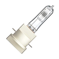 Philips 7017G Hi-Brite 750 Fast Fit лампа галогеновая, 80V-780W, цоколь PGJX50 , ресурс 300ч