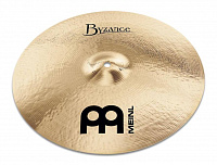 "MEINL B17TC-B 17"" Thin Crash, Brilliant тарелка крэш"