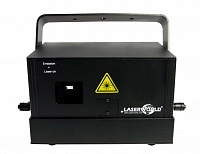 Laserworld DS-1800RGB