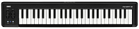KORG MICROKEY2-49AIR Bluetooth Midi Keyboard миди-клавиатура