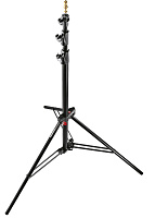 Manfrotto 1005BAC штатив