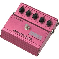 Rocktron Zombie Rectified Distortion Педаль эффектов дисторшн