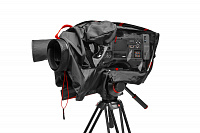 Manfrotto MB PL-RC-1 дождевик