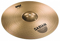 "Sabian 17"" B8X Thin Crash  тарелка Crash"