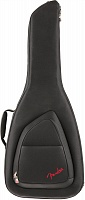 FENDER GIG BAG FE1225 ELECTRIC GUITAR Чехол для электрогитары, подкладка 25 мм