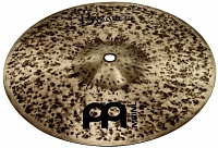 "MEINL B8DAS  тарелка Dark Splash 8"" Byzance"
