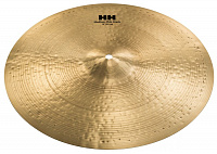 "Sabian 16"" HH Medium Thin Crash  тарелка Crash"