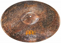 "MEINL B20EDMR - 20"" Extra dry medium ride Тарелка"
